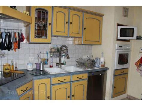 cuisine style provencale pas cher meuble de cuisine style provencale cuisine equipee chabert