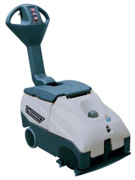 Floor Buffer Pads Ireland by Floor Cleaning Machines Polishers Scrubber Dryers