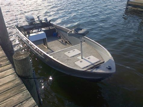 Striper Fishing Boat Names by Crappie Boats Name P5211067jpg Views 6992 Size 570 Kb