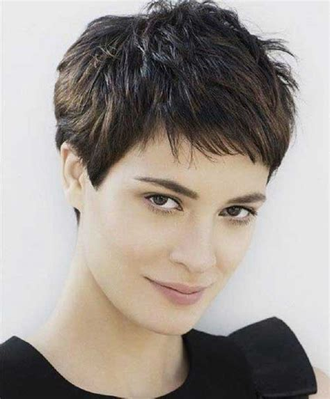 Choppy Pixie Hairstyles by Images Of Pixie Hairstyles Pixie Cut 2015