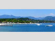 Lake Garda Hotel Holiday Apartments Residence Camping