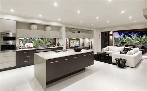 house decorating ideas kitchen interior design gallery home decorating photos