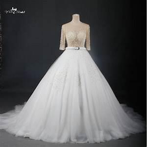 online buy wholesale wedding dress suppliers from china With wholesale wedding dresses suppliers