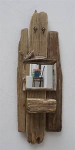 Dekoration Aus Treibholz : spiegel aus treibholz dekoration pinterest ~ Sanjose-hotels-ca.com Haus und Dekorationen