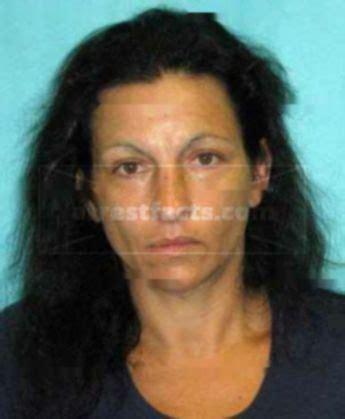 brenda lee facts brenda lee burgess of florida arrests mugshots charges