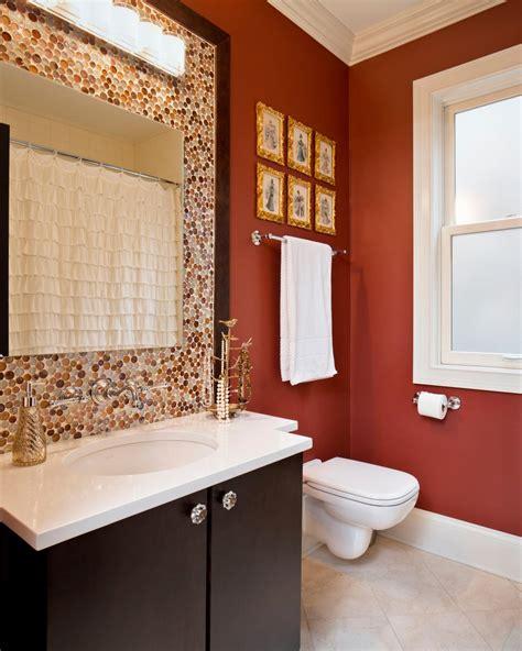 color ideas for bathroom bold bathroom color ideas and bathroom colors for small