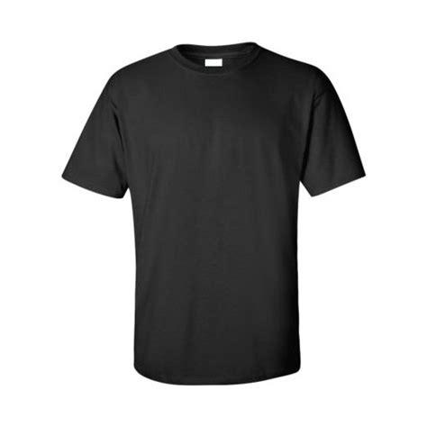 generic  shirt ss