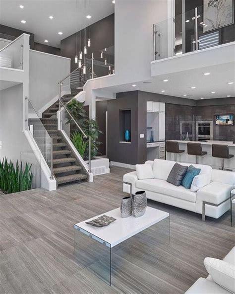 Nice 36 Popular Modern Home Decor Ideas #modernhomedecor