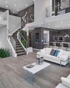 Modern Home Decor  Com Imagens