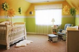 Baby Kinderzimmer Gestalten : kinderzimmer gestalten erschwingliche kinderzimmer deko ideen ~ Markanthonyermac.com Haus und Dekorationen