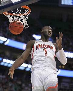 The Latest: Wisconsin, Iowa State and Florida State advance