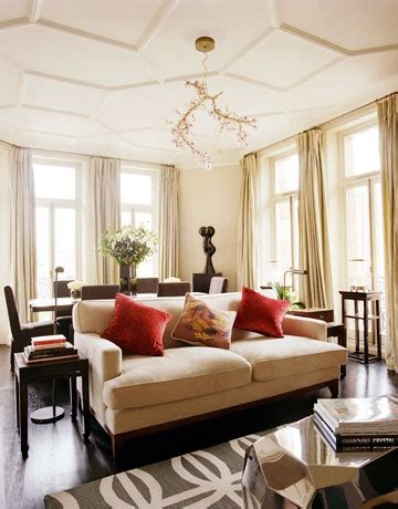 Lighting Ideas For Low Ceilings  Lamps Plus