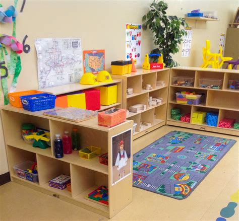 early childhood education and assistance program ywca 737 | ECEAP DT part day class 2 edited