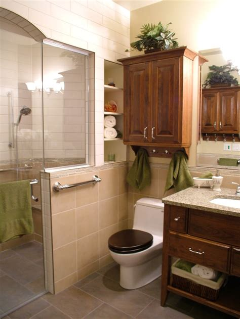 dimensions   cabinet   toilet