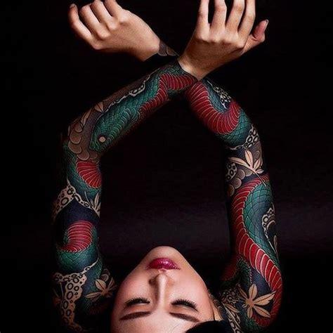 badass  original sleeve tattoos top  trending
