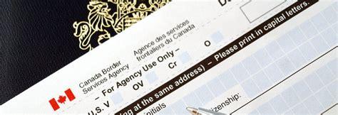 bureau d immigration canada bureau d immigration canada a montreal 28 images un