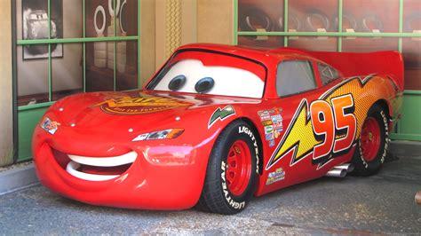 Disney Cars Wallpaper Wallpapersafari