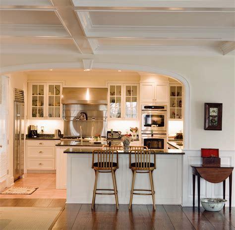 Cómo decorar tu casa al estilo americano