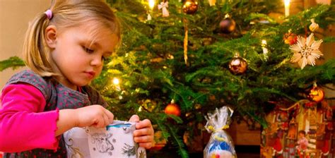 weihnachtsbräuche in deutschland weihnachtsbr 228 uche in deutschland home ideen
