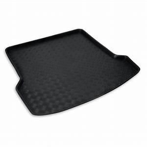 tapis de coffre bmw serie 5 break f11 sur mesure 3d With tapis de bain antidérapant sur mesure
