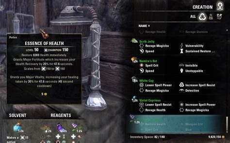 eso poison recipes deporecipeco
