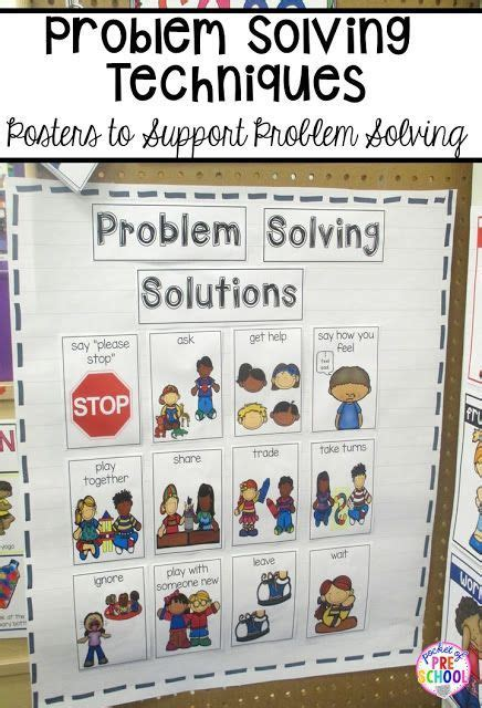 problem solving with learners preschool pre k 719 | 090e21abc3142df0939e1ad9c5d2e8ff