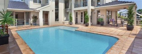 installing  types  swimming pools trustedpros