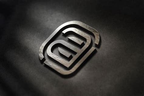 logos 3d logo 3d 02 fotos extremadura