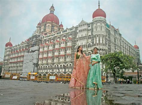 mumbai landmarks insider guide india hotels