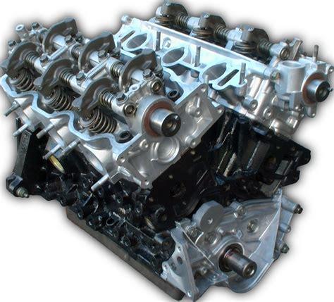 4 6 Liter Sohc Engine Diagram by Rebuilt 90 94 Mitsubishi Up 3 0l V6 Engine 171 Kar King
