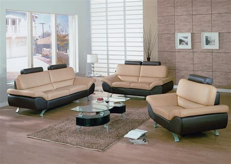 Living Room Furnishing Part 2latest Furniture Trends