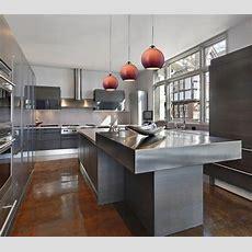 Five Ultimate Kitchen Pendant Lighting Ideas  Kitchen