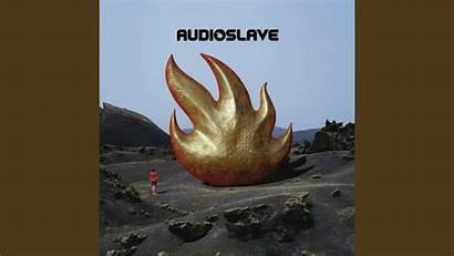 Audioslave Stone Exploder Album Cochise P2 Lyrics