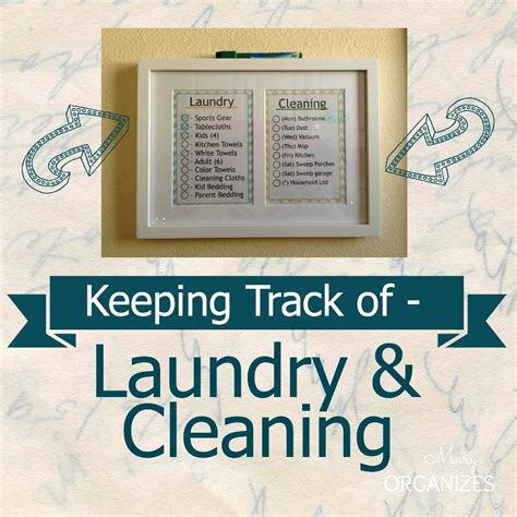 Keeping Track Of Cleaning & Laundry {free Printables. Tri Folded Brochure Templates. Loan Officer Assistant Job Description Template. Virtual Assistant Resume Samples Template. Pennsylvania Department Of Labor Template. Office Inauguration Invitation Wordings Template. Make A Cv Free Online Template. Outline For Research Essay Template. Packing Lists For Vacation Template