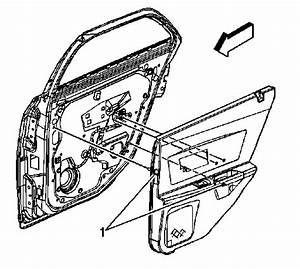 Cadillac Allante Fuse Box Wiring Diagram Schemes  Cadillac