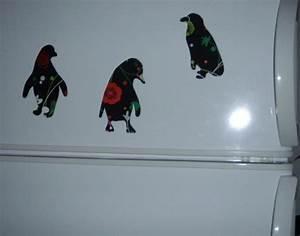 Tapete Mit Sprühkleber : tipp von kantee muster wandtattoo aus geschenkpapier ~ Lizthompson.info Haus und Dekorationen