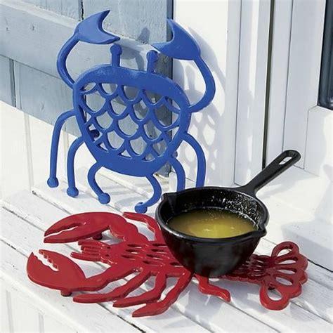 lobster kitchen accessories 25 best ideas about nautical kitchen on 3831