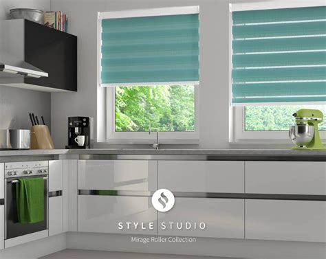 Kitchen Blinds For Sale by Kitchen Blinds 50 Sale Now On Easy To Clean