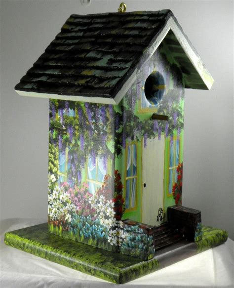 1000 images about birdhouses on pinterest