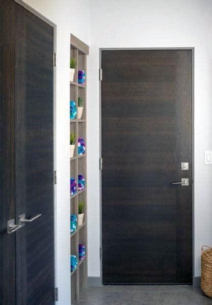 top   interior door trim ideas casing  molding