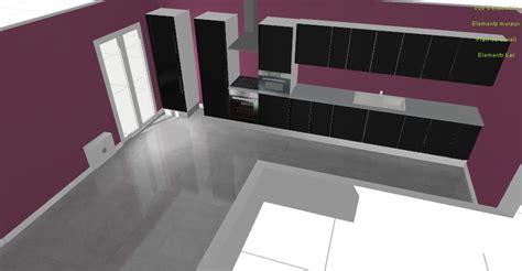 faire une cuisine en 3d faire sa cuisine en 3d ikearaf com