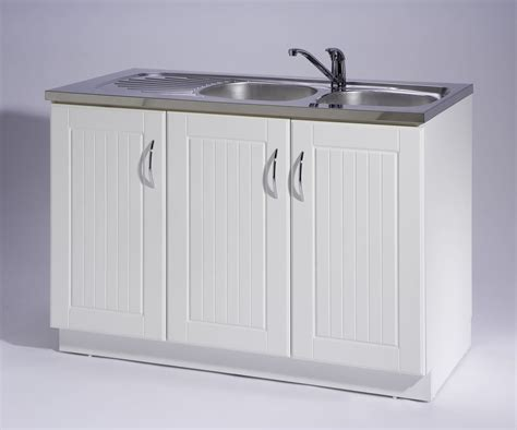 meuble de cuisine independant meuble de cuisine independant but cuisine idées de
