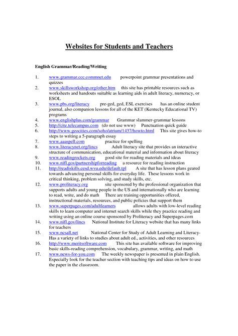printables free printable ged math worksheets mywcct