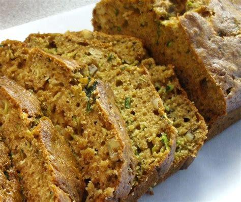 zucchini bread pictures zucchini bread recipes