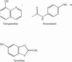 US20090076174A1 - Control release of biologically active compounds from multi-armed oligomers ... Trimetrexate Glucuronate
