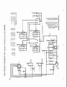 Swan 406 Vfo Service Manual Download  Schematics  Eeprom