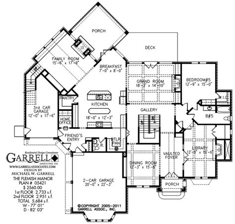 home floorplans apartments home plans with elevators home plans