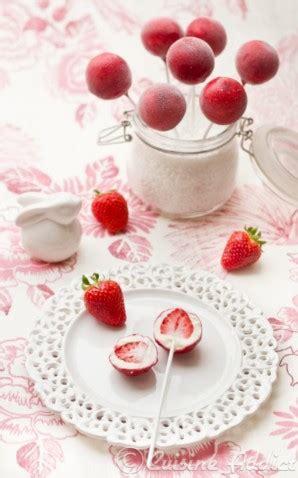 couleur chocolat glacé fraises pop cr 195 168 me chocolat tatin de courgettes les