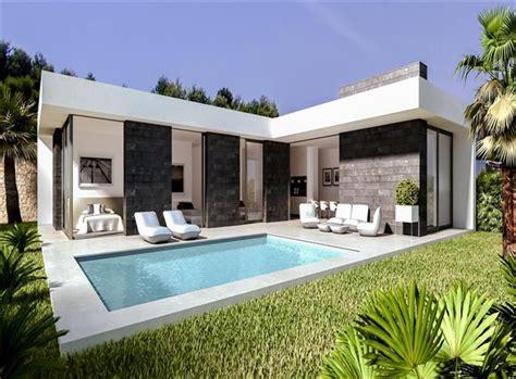 Haus Kaufen In Hannover Mit Pool by Costa Blanca Immobilie Kaufen Haus Kaufen Denia An Der