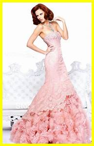 prom dresses san diego sell my dress white under shops in With sell used wedding dress san diego